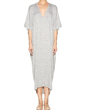 photo Luca Maxi Kaftan by Riller & Fount SM16LUMXCON - Image 2