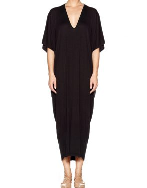 photo Luca Maxi Kaftan by Riller & Fount SM16LUMXCON - Image 1
