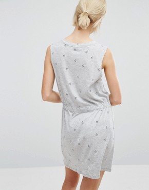 photo Bonita Dress by Cheap Monday, color Grey - Image 2