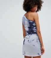 photo Rose Tunic Dress by Religion, color Blue - Image 2