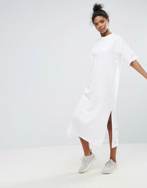 photo Xtreme Dress by Puma, color White - Image 1