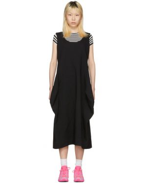 photo Black Protrusions Dress by Comme des Garcons - Image 1