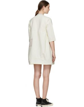 photo Off-White Lancaster Dress by Visvim - Image 3
