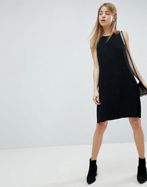 photo Sleeveless Dress by JDY, color Black - Image 1